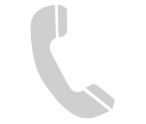 phone-iconpng